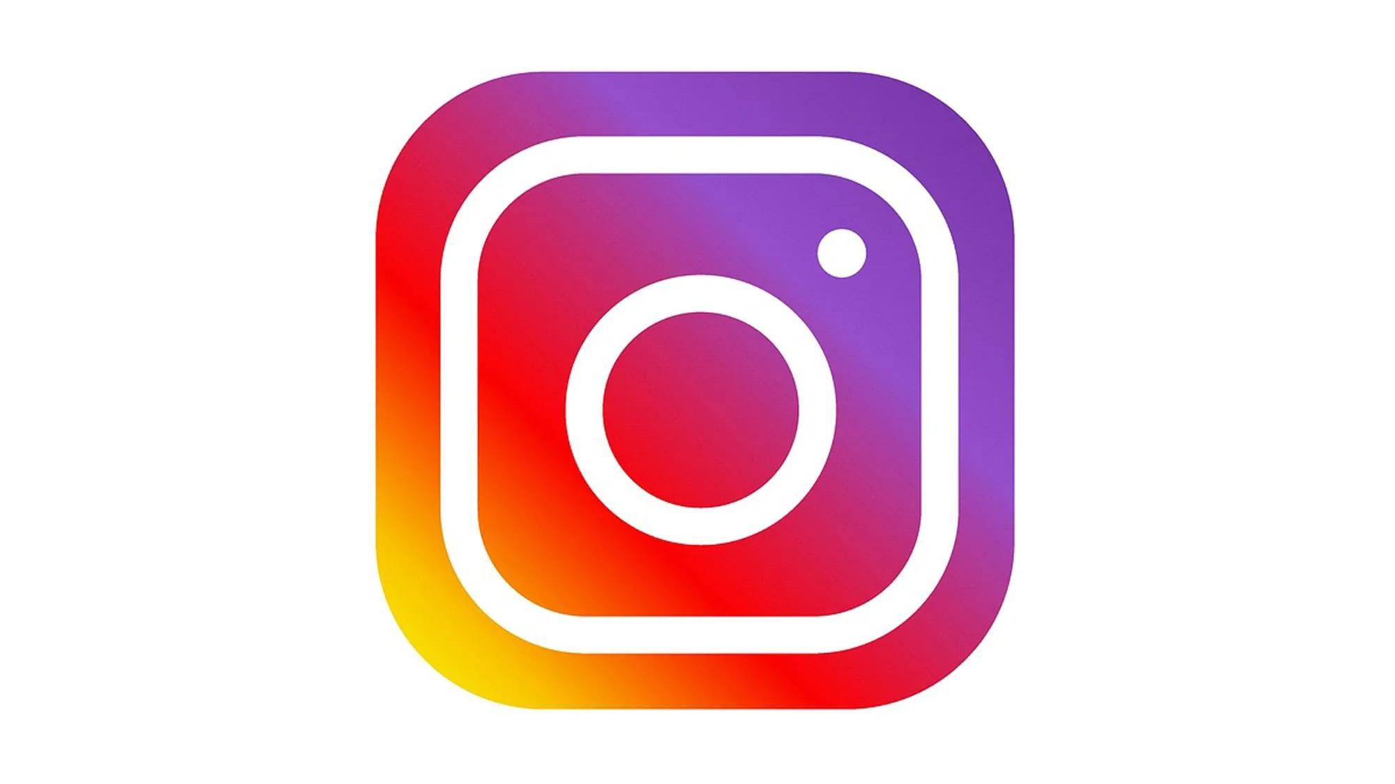 adam oliver instagram